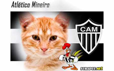 1936-atletico-mineiro