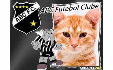1938-abc-futebol-clube
