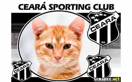 1959-ceara-espote-clube