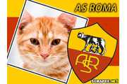 1965-as-roma
