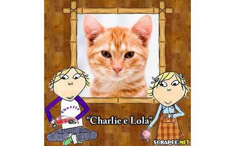 2053-charlie-e-lola