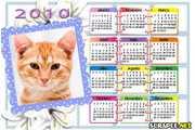 2059-calendario-2010