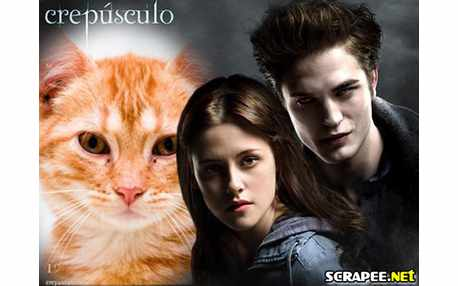 2086-crepusculo