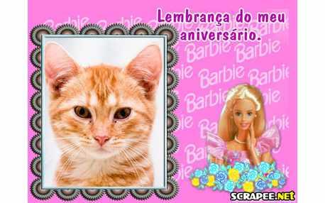 2169-lembrancinha-da-barbie