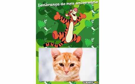2183-lembranca-aniversario-tigrao
