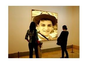 Montagem de foto museum2