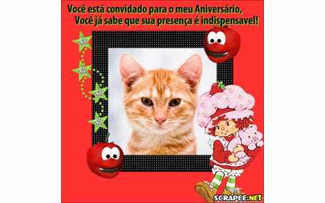 2293-convite-da-moranguinho