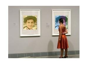 Montagem de foto museum