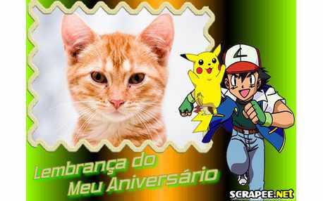 2313-lembrancinha-do-pokemon