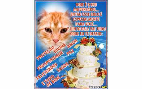 2356-bolo-de-aniversario