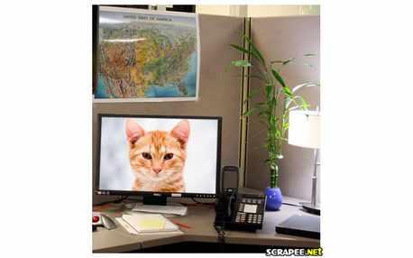 2372-um-escritorio