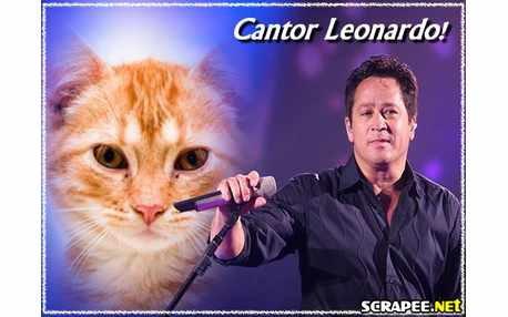 2386-cantor-leonardo