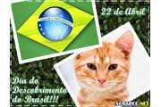 2409-dia-do-descobrimento-do-brasil