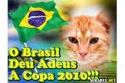 2660-adeus-brasil