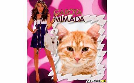 2758-filme-garota-mimada