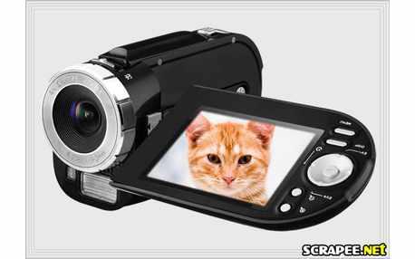 2767-lancamento-de-cameras-proficionais