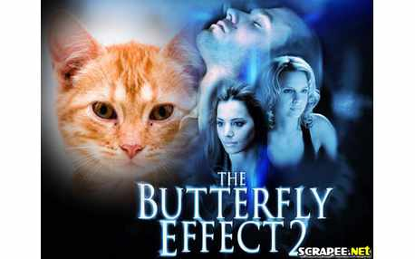 2770-filme-the-butterfly-effect