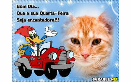 2807-carro-do-pica-pau