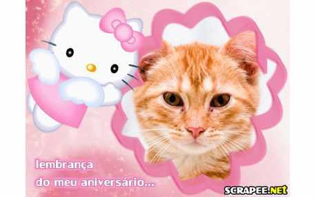 2872-lembrancinha-da-hello-kitty