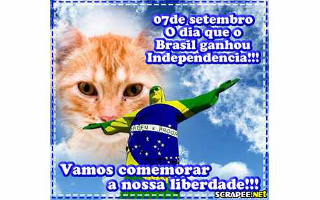 2895-dia-da-independencia-do-brasil