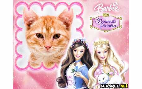 3028-a-princesa-e-a-plebeia