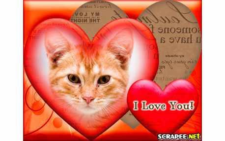 3041-I-love-you
