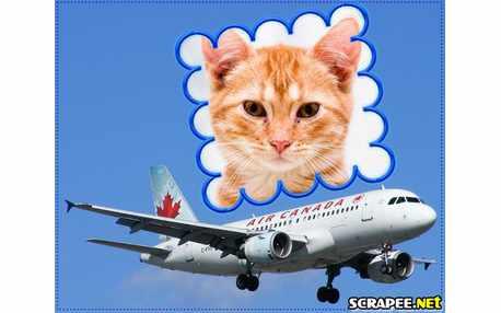 3053-viagem-aerea