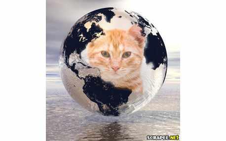3109-planeta-terra