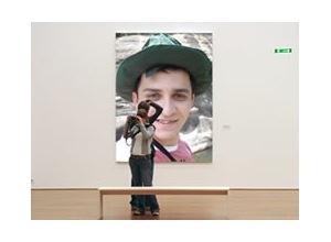 Montagem de foto museum5