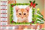 5908-Calendario-de-Natal-2013