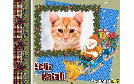 3293-feliz-natal