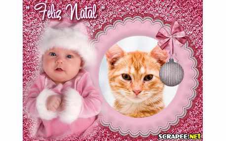 3302-natal-baby