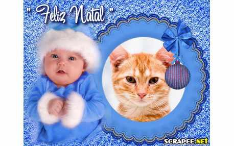 3311-natal-baby-menino