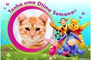 5911-Boa-Semana-com-Pooh