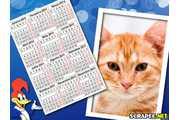 3324-calendario-do-picapau