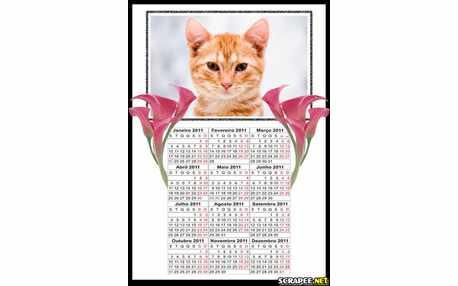 3327-calendario