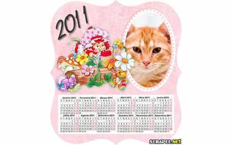 3341-calendario-da-moranguinho