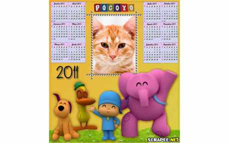 3353-calendario-do-pocoyo