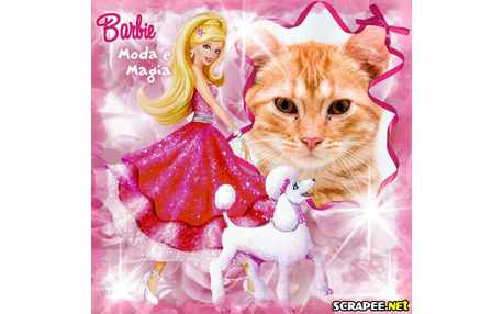 3367-barbie-moda--magia
