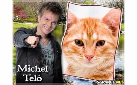 3440-Michel-telo
