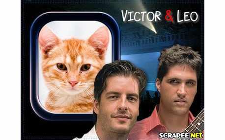 3446-Victor-e-Leo