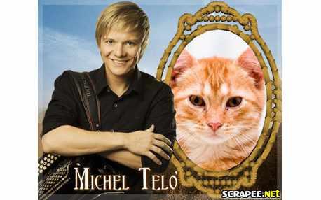 3454-cantor-michel-telo