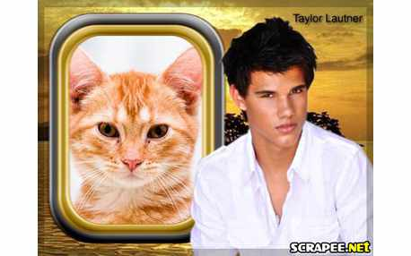 3475-Ator-Taylor-Lautner