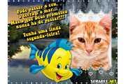 3519-Peixe-amarelo