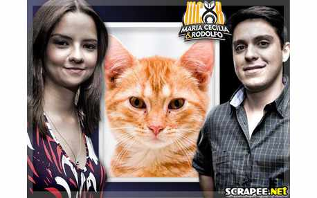 3526-Maria-Cecilia-e-Rodolfo