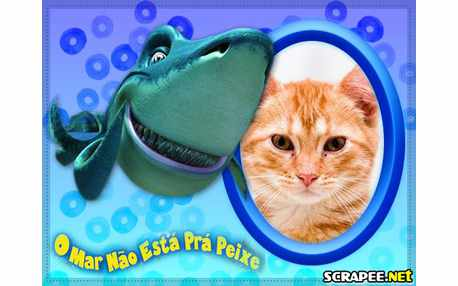 3540-O-mar-nao-esta-pra-peixe