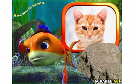 3542-Filme-O-mar-nao-esta-pra-peixe