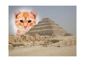 The-Saqqara-Pyramids-Egypt