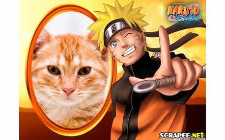 3552-Naruto-shippuden