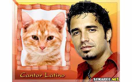 3567-Latino